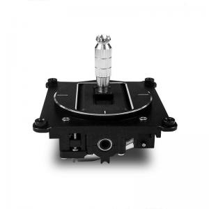 FrSky – M9 Gimbal (High Sensitivity Hall Sensor)