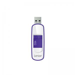 Lexar – Jumpdrive S75 USB 3.0 16GB