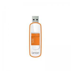 Lexar – Jumpdrive S75 USB 3.0 32GB