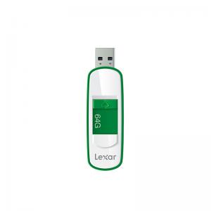 Lexar – Jumpdrive S75 USB 3.0 64GB