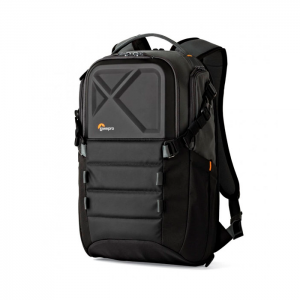 Lowepro – Quadguard BP X1