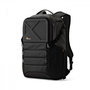 Lowepro – QuadGuard BP X2