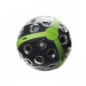 Panono 360 Camera Kit