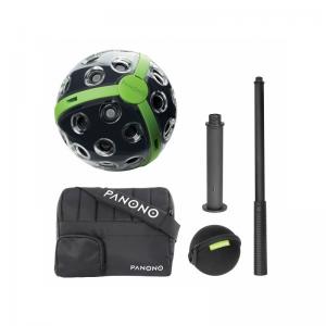 Panono – 360° Camera Kit