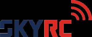 skyrc-png-logo