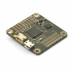 Emax F4 Flight Controller (CC3D / Revo)