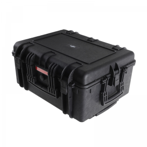 DJI – Matrice Battery Case