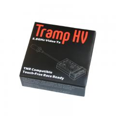 Immersion RC – Tramp HV V1.27
