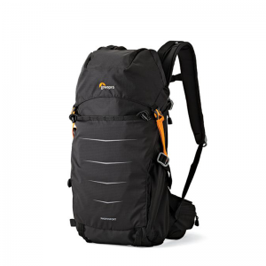 Lowepro – Photosport BP 200 AW II (for Mavic)