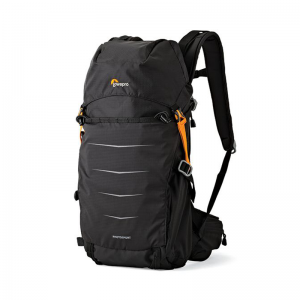 Lowepro – Photosport BP 300 AW II (for Mavic)