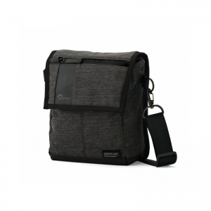 Lowepro – Streetline SH 120 (for Mavic)