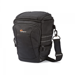 Lowepro – Toploader Pro 70 AW II (for Mavic)