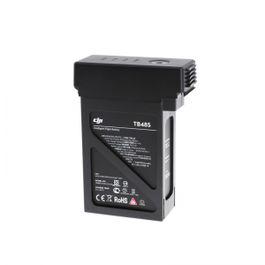 DJI – Matrice 600 TB48S Intelligent Flight Battery