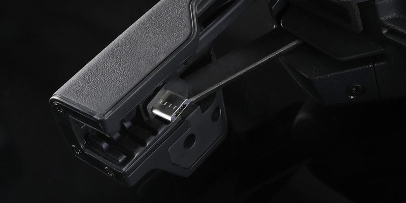 Mavic Pro RC Cable - Micro USB