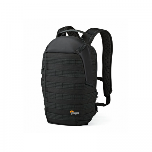 Lowepro – ProTactic BP 250 AW (for Mavic)
