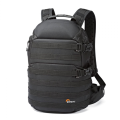 Lowepro – ProTactic BP 350 AW (for Mavic)