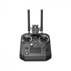 DJI – Cendence S Remote Controller