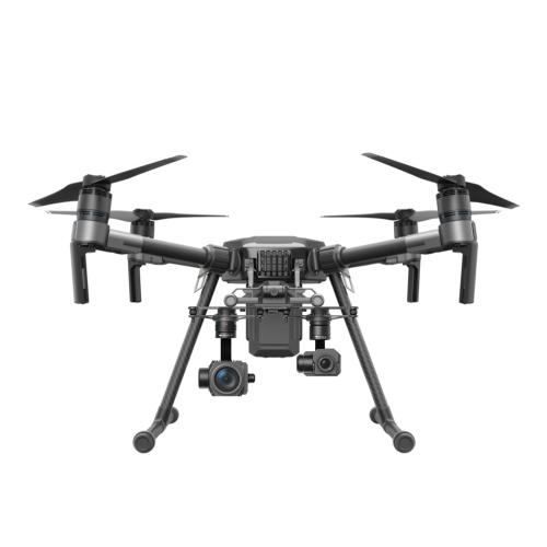 Droneleie
