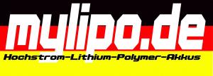 MyLipo