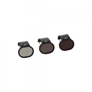 PolarPro – Spark Filter 3-pack