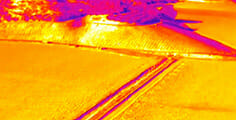 Agriculture-IR
