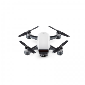 DJI – Spark (Fly More Combo)