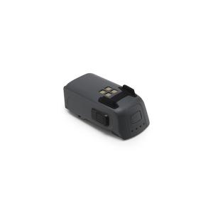 DJI – Spark Intelligent Flight Battery
