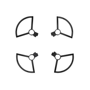 DJI – Spark Propeller Guards
