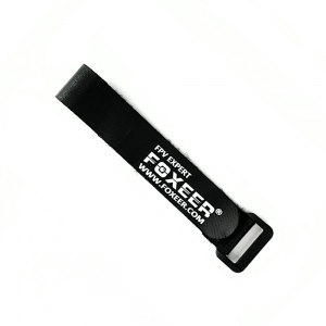 Foxeer Battery Strap