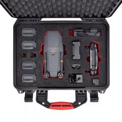 HPRC – Mavic Pro Hard Case (MAV-2400)