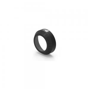 PolarPro – Mavic Pro UV Filter