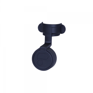 PolarPro – Phantom 4 Pro Lens Cover