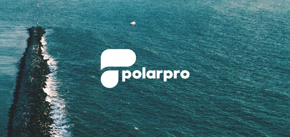 PolarPro_Brand_950x450