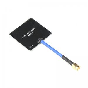Aomway – Patch Antenna
