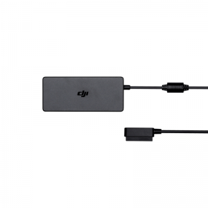 DJI – Mavic 50W Power Adapter (w.o. cable)