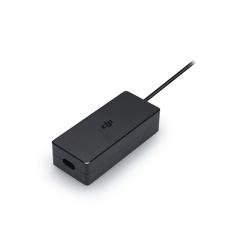 DJI – Mavic 50W Power Adapter (w.o. cable)