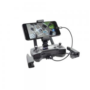 PolarPro – DroneLink (DJI Remote Control Cable)