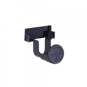 PolarPro – Mavic Pro Gimbal Lock
