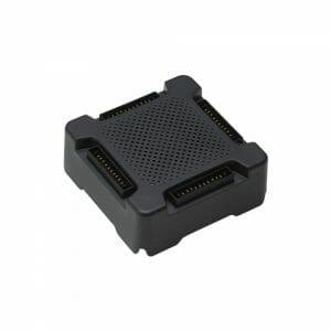 DJI – Mavic Pro Battery Charging Hub (Advanced)
