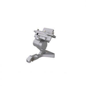 DJI – CrystalSky Remote Controller Mounting Bracket