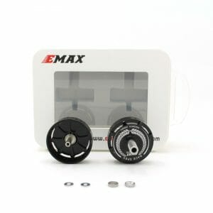 Emax – RS2205-S Bellpack