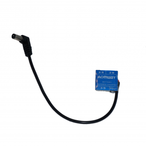 Aomway – Powercable