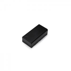 CrystalSky & Cendence Intelligent Battery