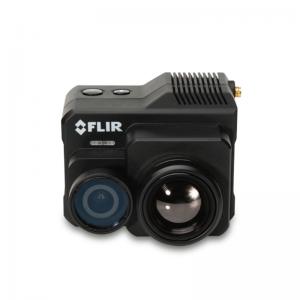 FLIR – Duo Pro R (336)
