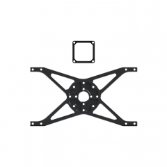 GREMSY – Adapter Plate S900/S1000