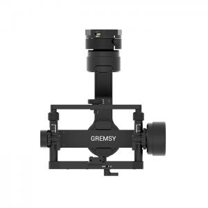 Gremsy – T1