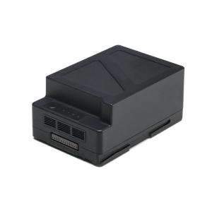 DJI – Matrice 200 TB55 Intelligent Flight Battery