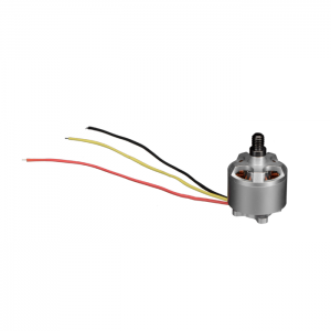 DJI – Phantom 3 2312 Motor CW (Part 08)