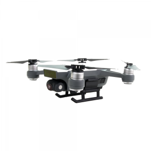 PolarPro – Spark Landing Gear