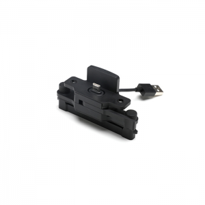 DJI – CrystalSky Mavic/Spark Mounting Bracket
